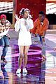 aliyah moulden the voice finale performances 12