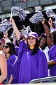 pharrell williams nyu commencement speech 42
