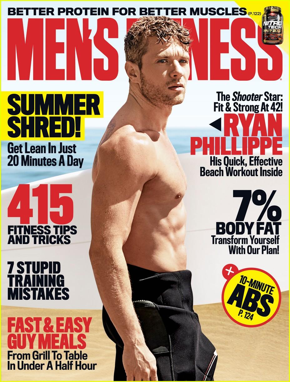ryan phillippe mens fitness3901163