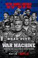 war machine new trailer 08