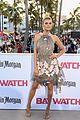 priyanka dwayne more premiere baywatch in miami10