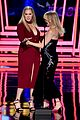 amy schumer goldie hawn mtv awards 2017 02