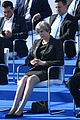 donald trump appears to shove nato meeting 04