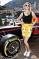 kate upton attends the monaco grand prix in monte carlo05