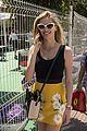 kate upton attends the monaco grand prix in monte carlo08