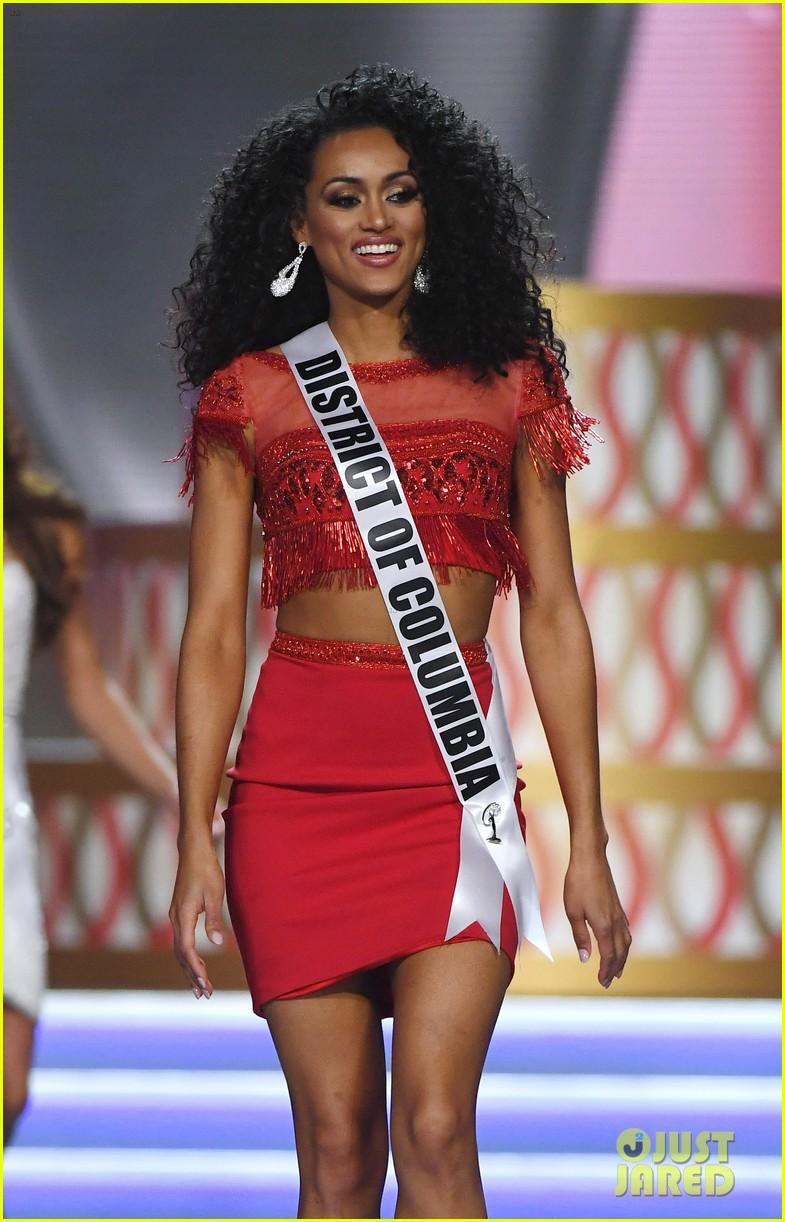 kara mccullough, top 10 de miss universe 2017. - Página 2 Miss-usa-clarifies-health-care-comments-14
