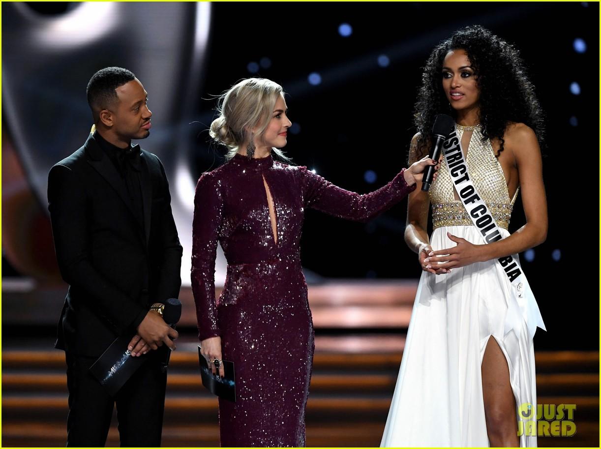 kara mccullough, top 10 de miss universe 2017. - Página 2 Miss-usa-clarifies-health-care-comments-16