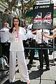 serena williams joins chris hemsworth at grand prix in monaco10