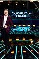 world of dance judges host 02