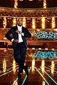 world of dance judges host 04