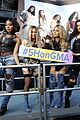 fifth harmony gma appearance performances watch 04