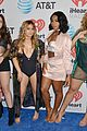 5h miami iheart summer ball rowland advice 12