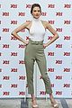 alessandra ambrosio hits madrid for xti shoes summer collection launch 10