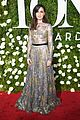 sara bareilles tony awards 2017 05