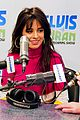 camila cabello elvis duran interview z100 05