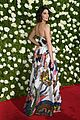 cobie smulders tony awards 2017 02