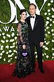 cobie smulders tony awards 2017 03