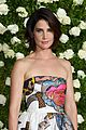 cobie smulders tony awards 2017 08