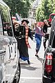 james corden ben kingsley mary poppins crosswalk musical 13