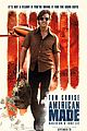 tom cruise american made trailer 05