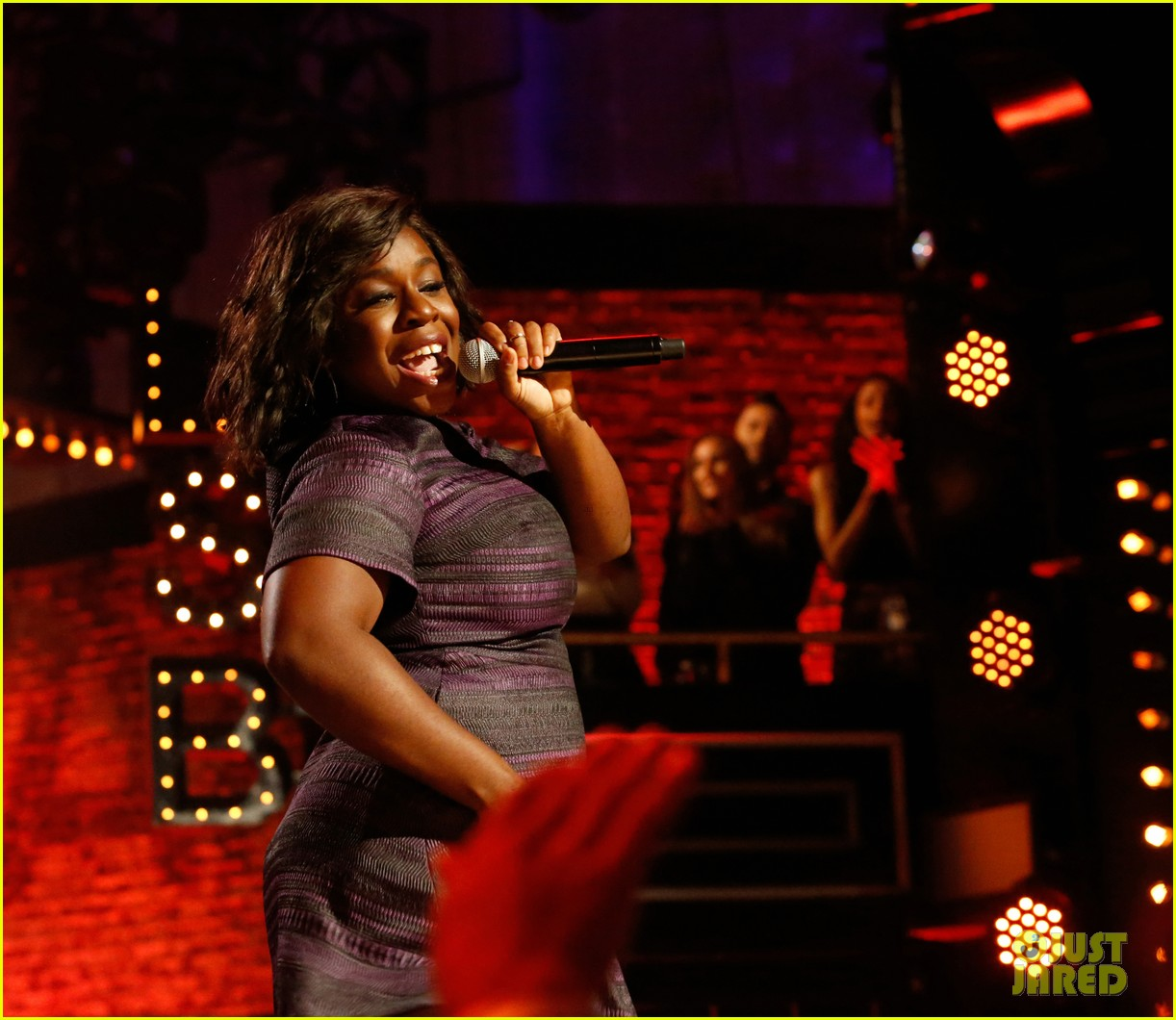 danielle brooks lip sync battle preview 013920785