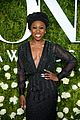 cynthia erivo tony awards 2017 08