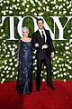 glenn close tony awards 2017 01