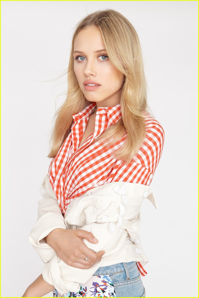 gracie dzienny 10 fun facts 013921537