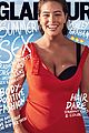ashley graham covers glamour july says women are redefining sexy 04