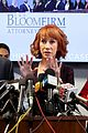 kathy griffin tears up during press conference 18