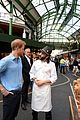 prince harry makes surprise visit to borough market after terror attack 08