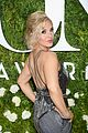 andy karl orfeh tony awards 2017 04