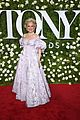 patti lupone christine ebersole tony awards 2017 07