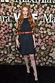 holland roden ireland baldwin max mara women in film party 10