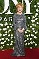 bette midler hello dolly tony awards 2017 07