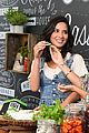 olivia munn credits this snack as her secret to slimming down 01