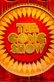 the gong show host 2017 mike myers tommy maitland 02