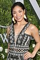eva noblezada lea salonga tony awards 2017 02
