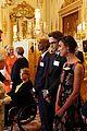 liam payne meets queenelizabeth prince harry at ceremony03