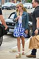 reese witherspoon jim toth lunch venice beach 17