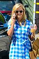reese witherspoon wears a dress by draper james02