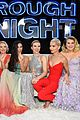 scarlett johansson rough night premiere 03