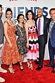 cobie smulders friends from college cast reunite in nyc ahead of netflix debut 02