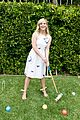 reese witherspoon daughter ava phillippe draper james event 03