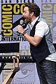 jensen ackles jared padalecki tease supernatural season 13 at comic con 08