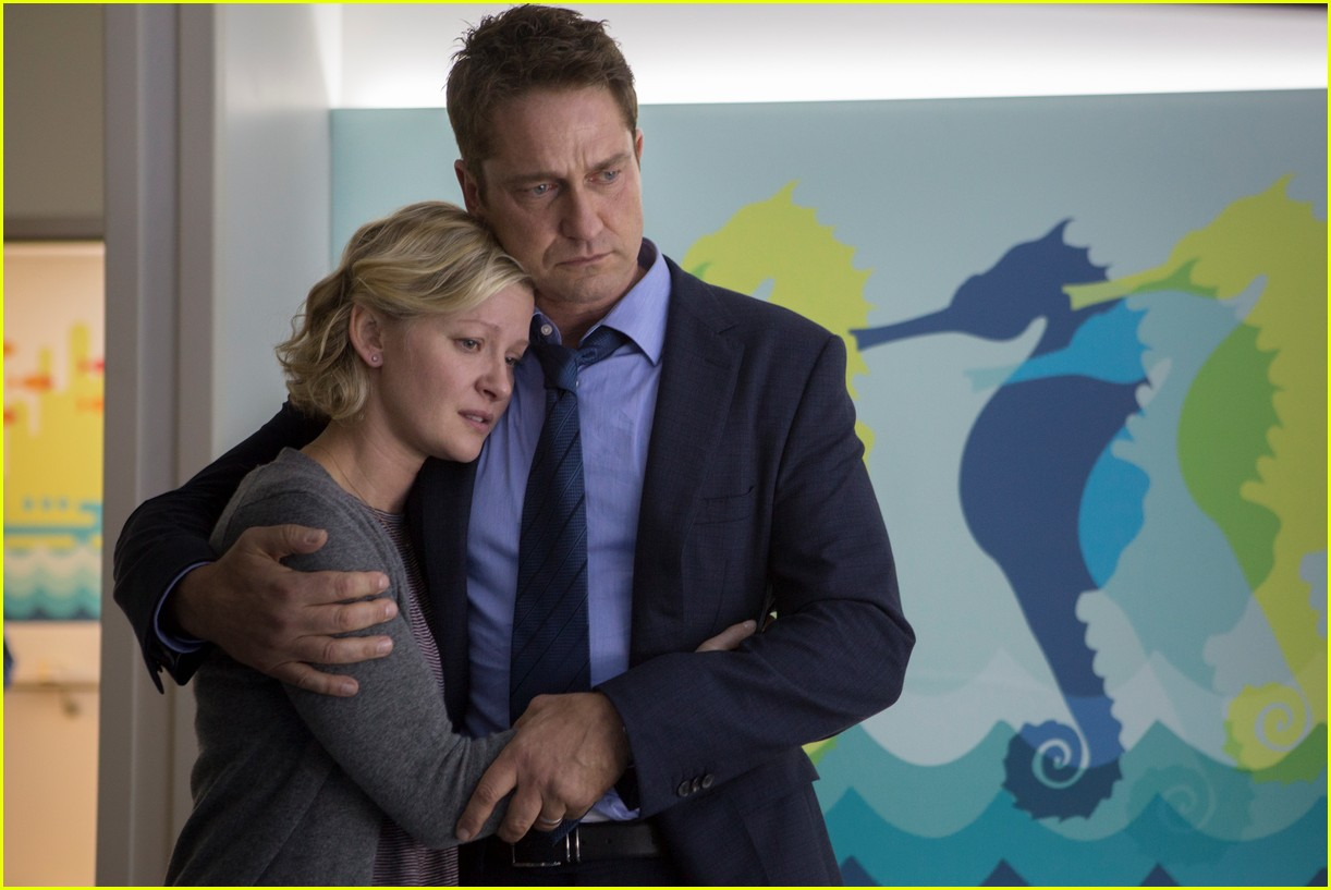 gerard butler family man stills 03