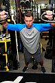 scott foley takes us into his workout with gunnar peterson 19