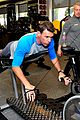 scott foley takes us into his workout with gunnar peterson 22