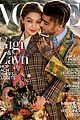 gigi hadid zayn malik vogue august 2017 01