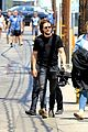 kit harington reveals game of thrones cast filmed fake scenes 04
